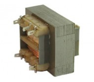TS6/D transformatorius