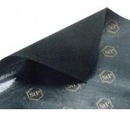 STP BTP 5 GOLD garso izoliacinė medžiaga