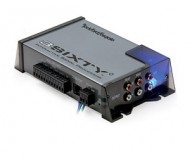 3SIXTY.1 signalų procesorius