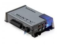 3SIXTY.2 signalų procesorius
