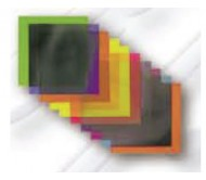 Color Sheet filtras LEE serija PAR64 1vnt