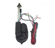 ANT0160 automobilinė antena