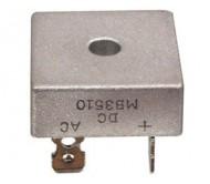 B400C35000F diodinis tiltelis 35A 400V