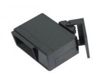 BOXKM32 universali dėžutė