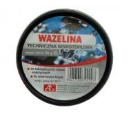 CHE1403 techninis vazelinas 35g