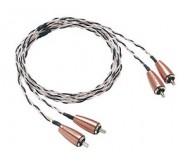 CPR-500 kabelis linijinis