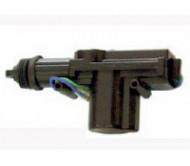 CVK2 varikliukas centr. spynos