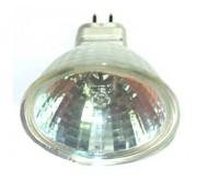 H12V35WGU5 lemputė 12V 35W