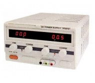 HY3010 maitinimo šaltinis 0-30V, 10A