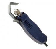 I-8PK325 įrankis