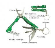 I-MS325 įrankis universalus (replės, peilis, žibintuvėlis...