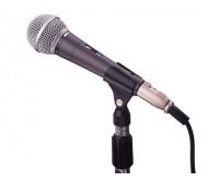 JB27 mikrofonas