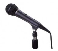 JB5 dinaminis mikrofonas