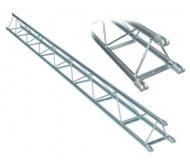 DJ-TRUSS 200 konstrukcija 2m
