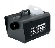 FX-1700 dūmų mašina