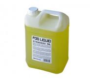 Fog Liquid 5L standart skystis dūmams sudaryti