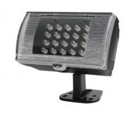 LED Miniflash stroboskopas