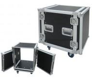Rackcase 12U dėžė