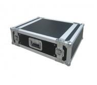 Rackcase 2U dėžė