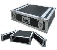 Rackcase 4U dėžė