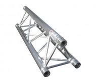 SX29200 aliuminio konstrukcija Trio 290 L=2m
