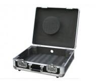 TT-Case patefono dėžė