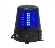 WARNINGLIGHT/BLUE LED šviesos efektas