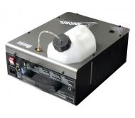 Z-1020 Antari dūmų mašina Vertikal Fogger