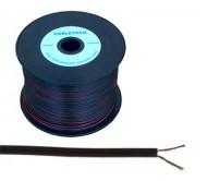 KAB0314 kabelis 1,0mm
