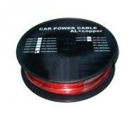 KAB0715A/10AWG maitinimo kabelis