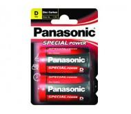 M1140 elementas Panasonic SPECIAL R20