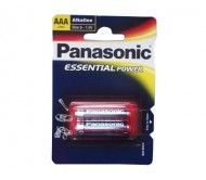 M1310 elementas Panasonic