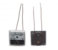 MIE2132 0-10A ampermetras WP10
