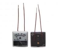 MIE2135 0-30A ampermetras WP30