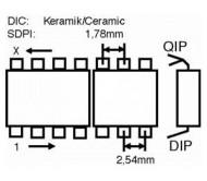 PC816 optronas