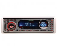 RFX9320 AM/FM/CD automagnetola MP3