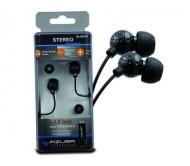 SLU0030 ausinės