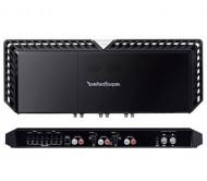T1000-4 stiprintuvas 4om 4x250W, 2om 4x250W, 1om 4x250W
