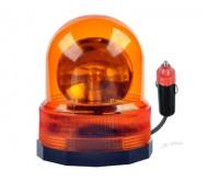 URZ0071 lempa 24V oranžinė