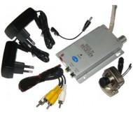 URZ0101 video kamera
