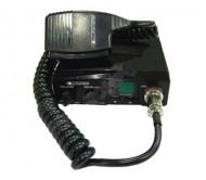URZ0235 radijo stotelė