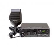 URZ0242 radijo stotelė CB ALAN 199A