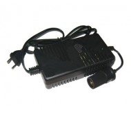 URZ3108 konverteris 230VAC -> 12VDC 70W