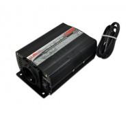 URZ3160 konverteris 12V->230V 150W