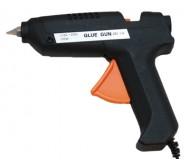 ZD7-100W klijų pistoletas