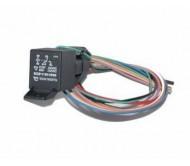ASM-001 automobilių šviesų jungiklis automatinis
