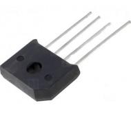 B600C8000 diodinis tiltelis