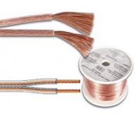 BST6154/PLW215 permatomas laidas 2x1.5mm