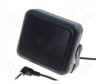 CB.CMD-250 garsiakalbis radijo stotelei