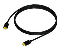 CDV100/1,5 laidas HDMI A kišt- HDMI A kišt 1,5 m